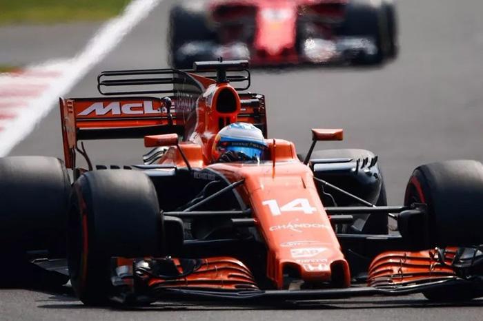 F1墨西哥站维斯塔潘获胜 汉密尔顿锁定总冠军