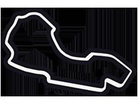 F1澳大利亚大奖赛