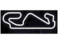 F1西班牙大奖赛