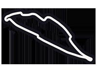 F1加拿大大奖赛