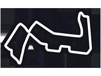 F1新加坡大奖赛