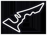 F1美国大奖赛